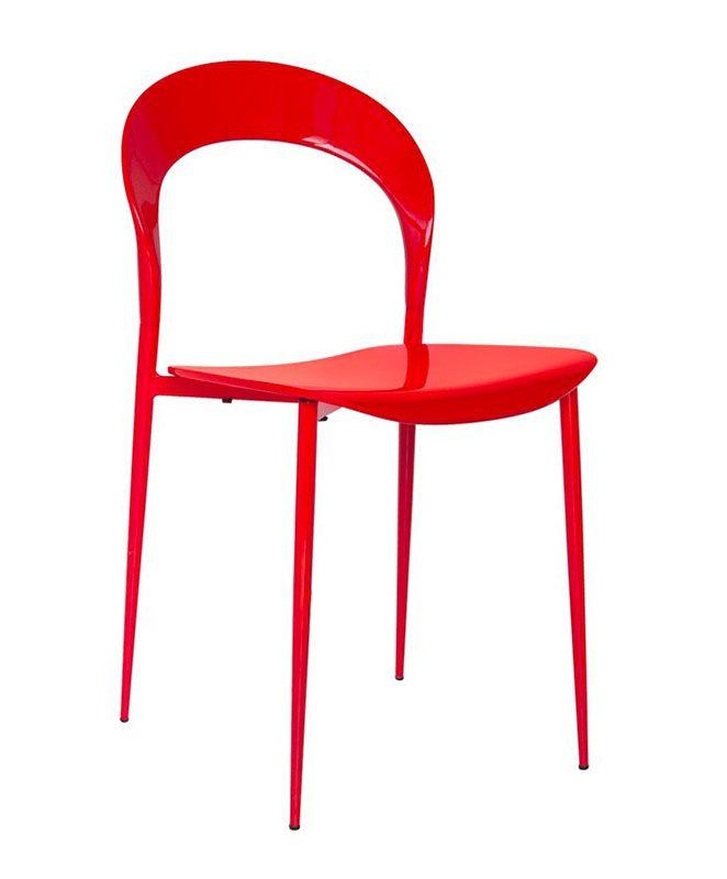 chaise-interieur-metal