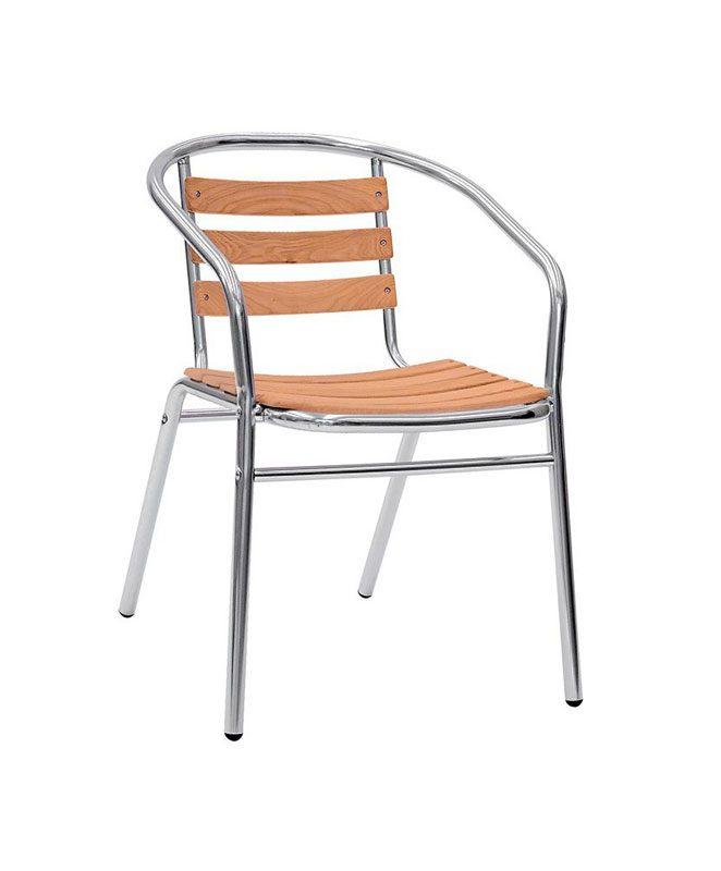 chaise-metal-exterieur-M0013