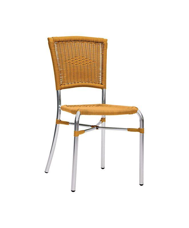 chaise-metal-exterieur-M0049
