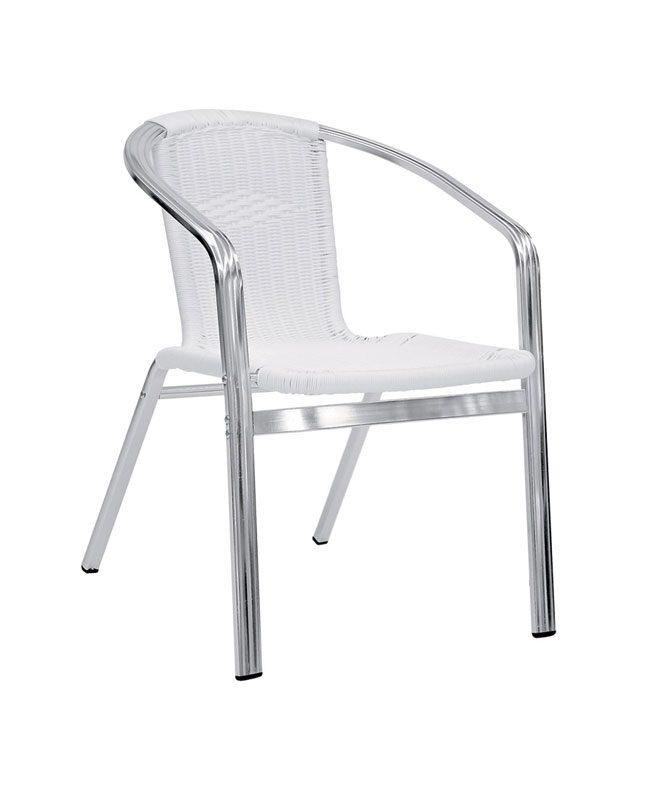 chaise-metal-exterieur-M0051
