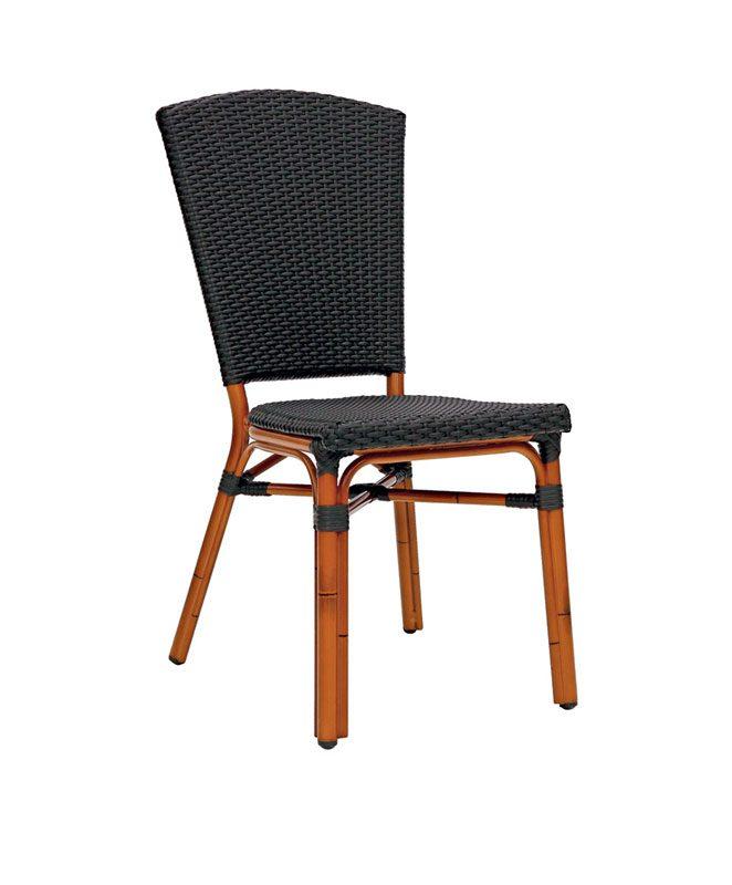 chaise-metal-exterieur-M0147