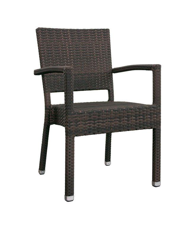 chaise-metal-exterieur-M0149