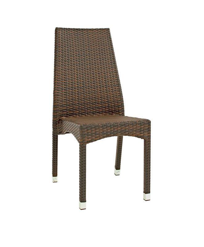 chaise-metal-exterieur-M0157