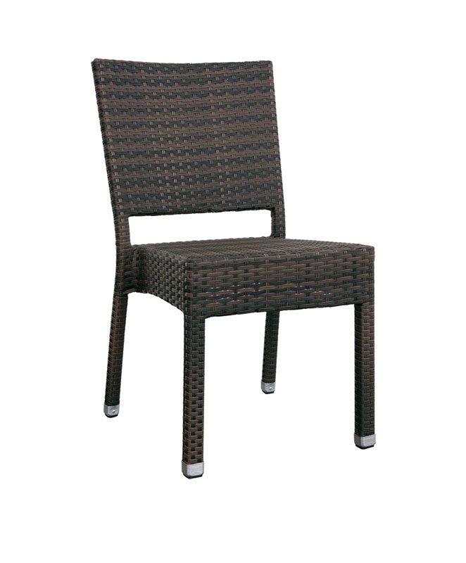 chaise-metal-exterieur-M0248