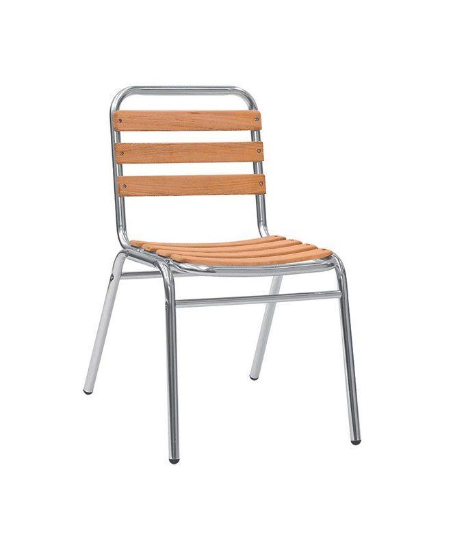 chaise-metal-exterieur-M0297