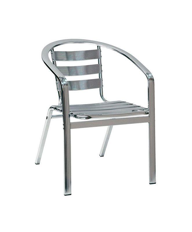 chaise-metal-exterieur-M0298