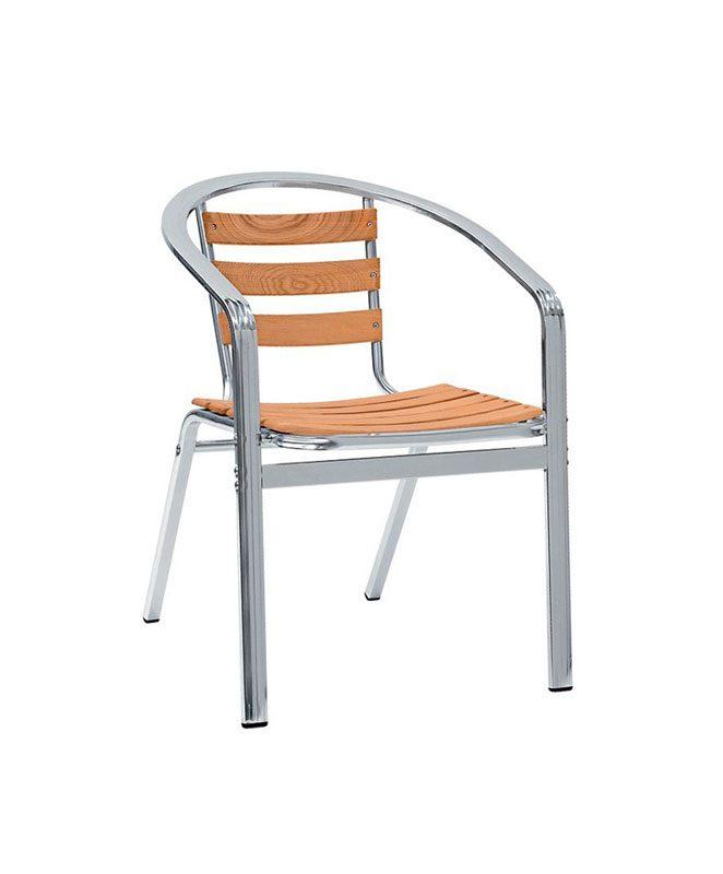 chaise-metal-exterieur-M0339