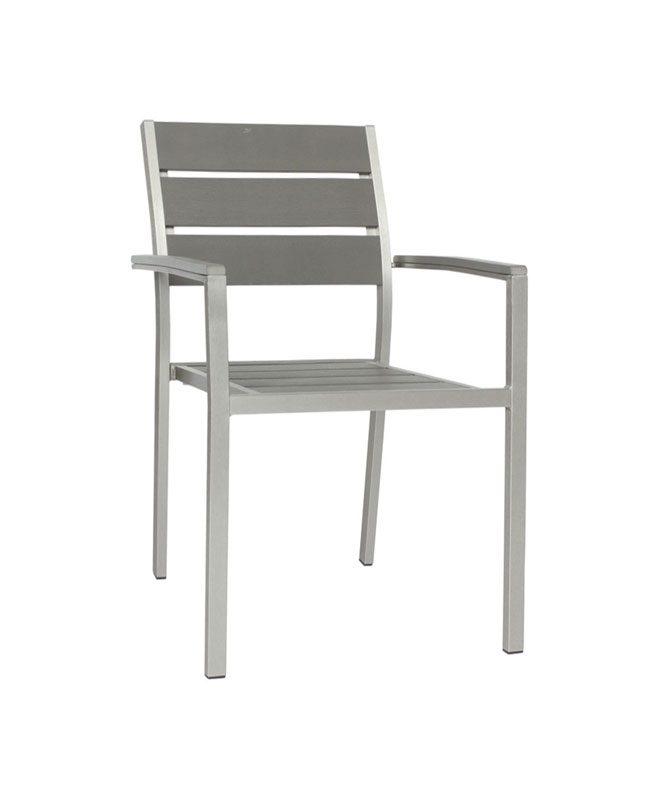 chaise-metal-exterieur-M0528