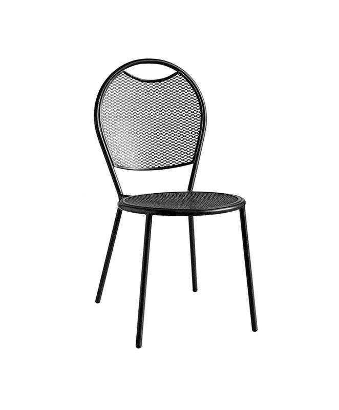 chaise-metal-exterieur-M0532