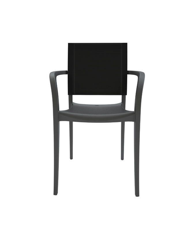 m0569 fauteuil le mobilier du pro. Black Bedroom Furniture Sets. Home Design Ideas