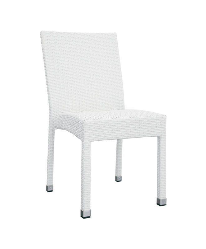 chaise-metal-exterieur-M0682