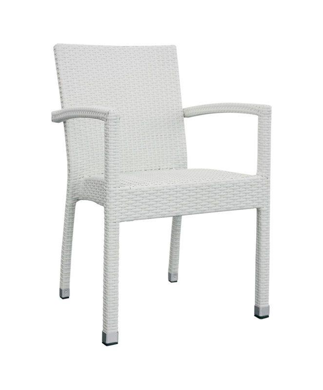 chaise-metal-exterieur-M0683