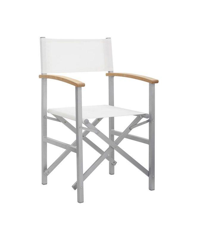 chaise-metal-exterieur-M0688