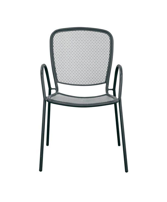 chaise-metal-exterieur-M0689