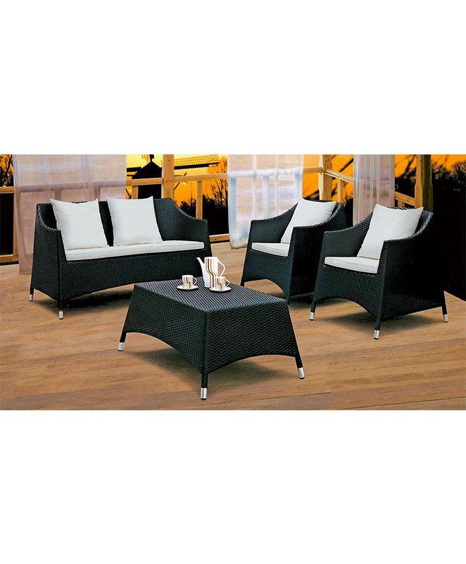 exterieur-lounge-mobilier-du-pro-tresse