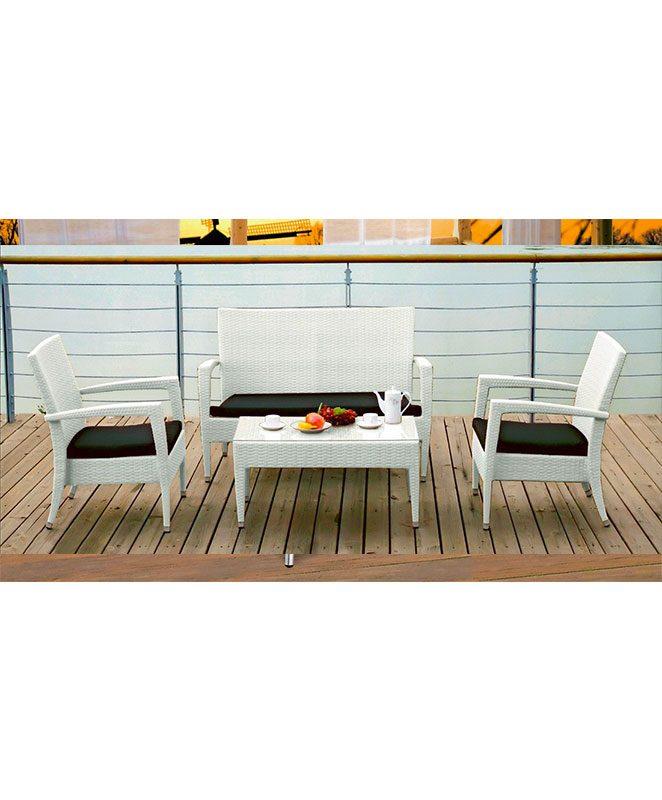 exterieur-lounge-mobilier-du-pro-tresse2