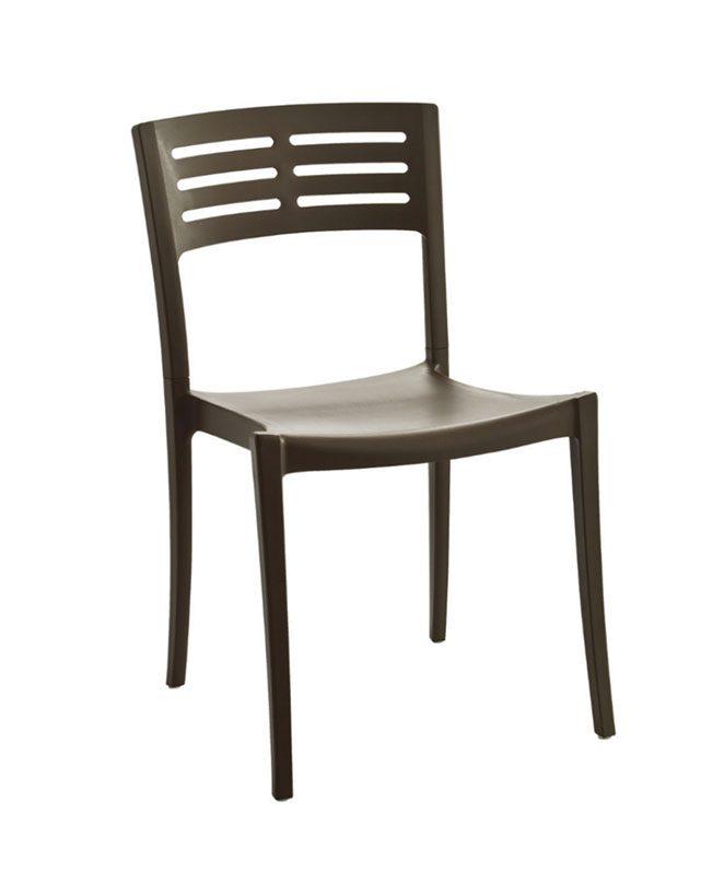 mobilier-du-pro-chaise-plastique-m0032