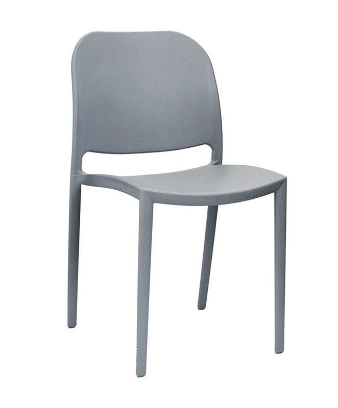 mobilier-du-pro-chaise-plastique-m0107