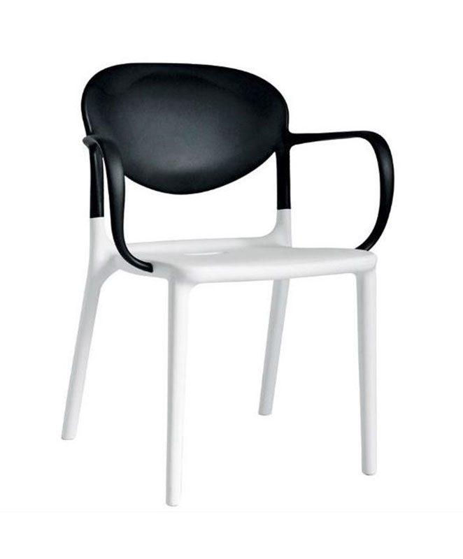 mobilier-du-pro-chaise-plastique-m0108