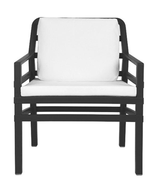 mobilier-du-pro-chaise-plastique-m0134