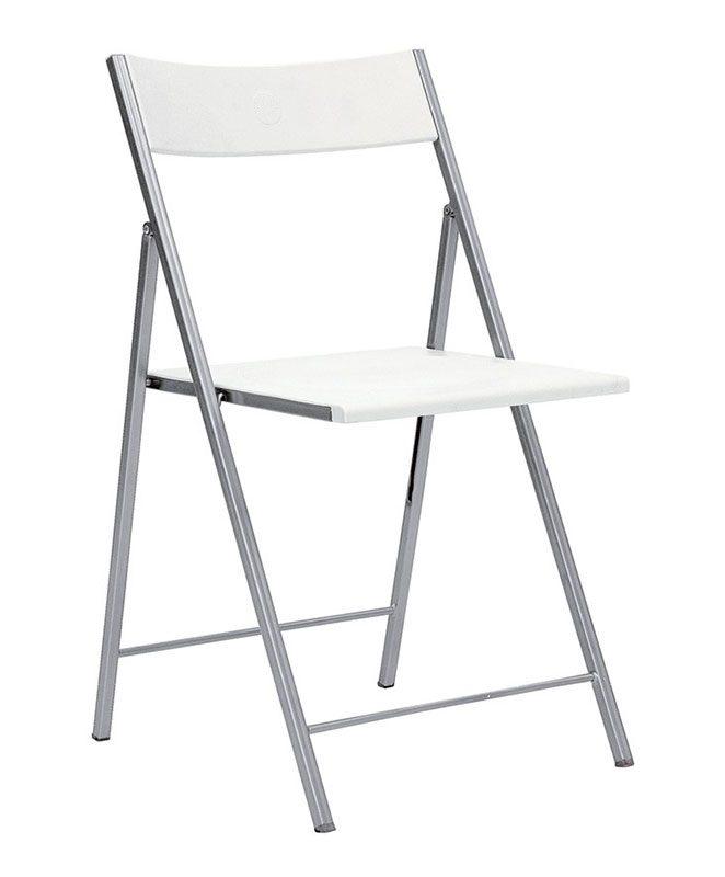mobilier-du-pro-chaise-plastique-m0189