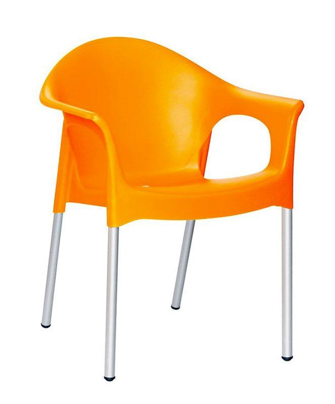 mobilier-du-pro-chaise-plastique-m0258