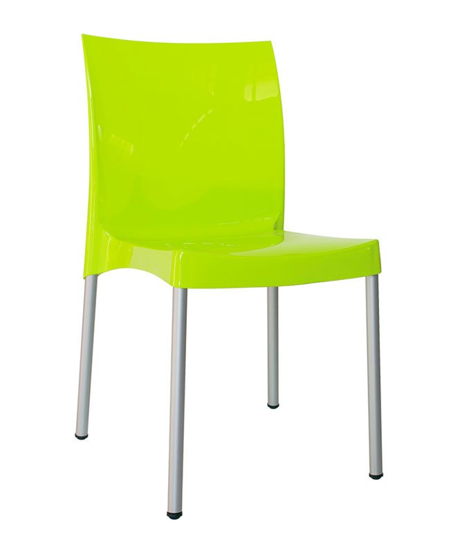 mobilier-du-pro-chaise-plastique-m0260