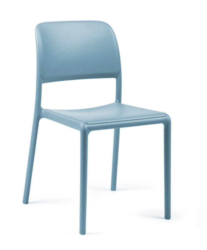 m0367 chaise le mobilier du pro. Black Bedroom Furniture Sets. Home Design Ideas
