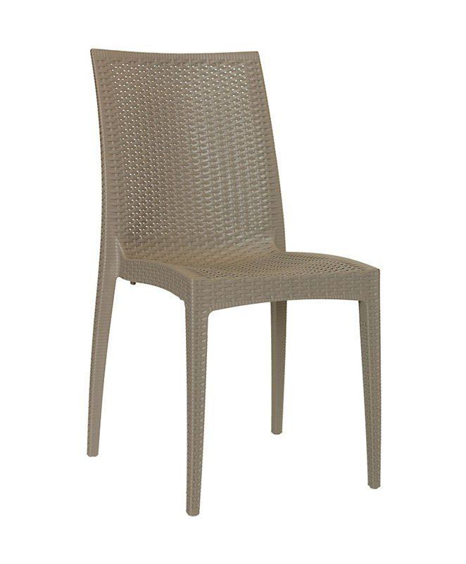 mobilier-du-pro-chaise-plastique-m0411