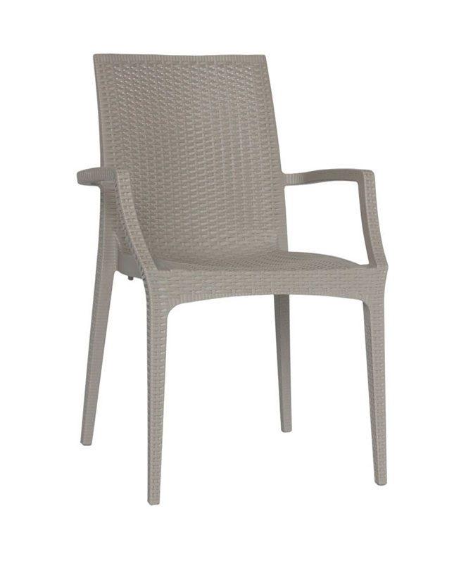 mobilier-du-pro-chaise-plastique-m0512