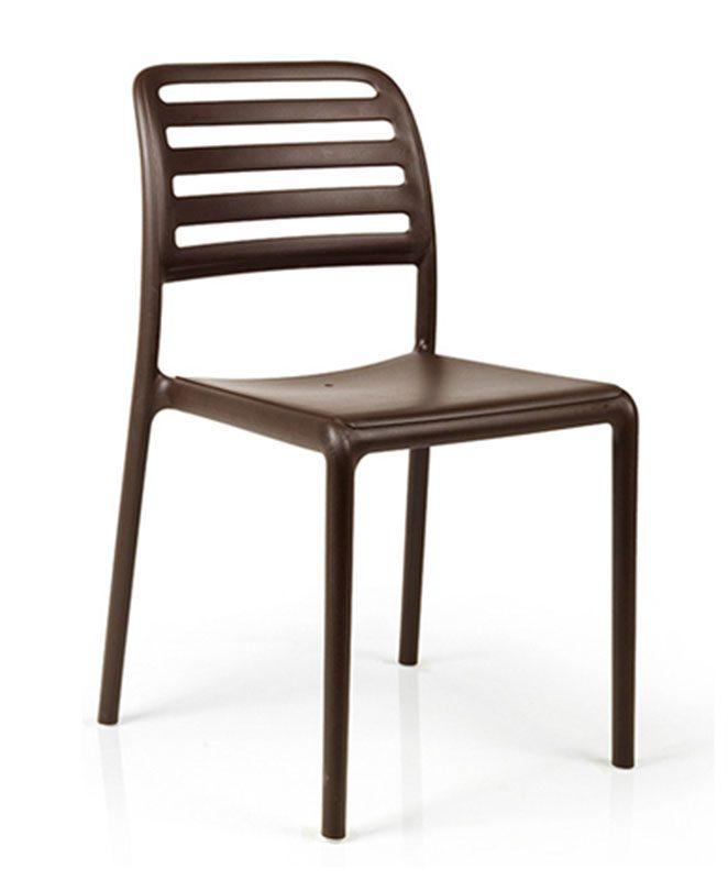 mobilier-du-pro-chaise-plastique-m0537