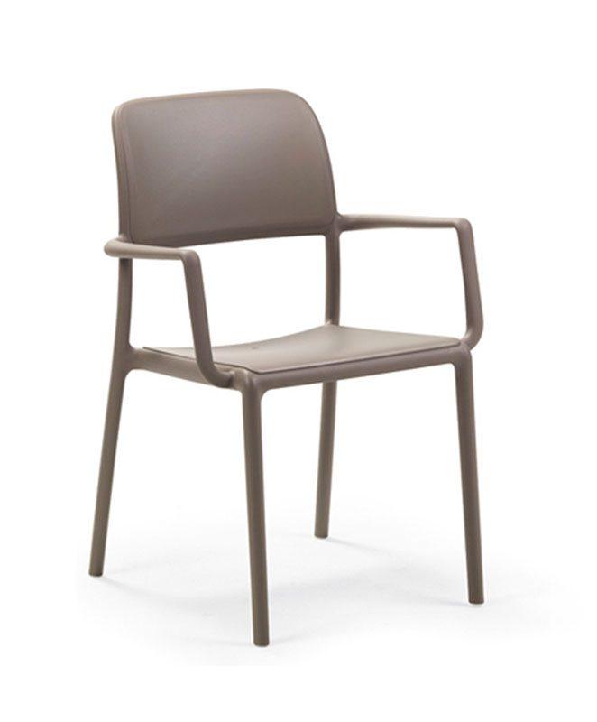 mobilier-du-pro-chaise-plastique-m0539