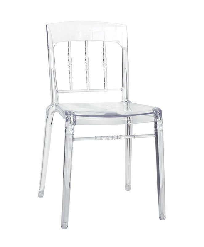 mobilier-du-pro-chaise-plastique-m0540