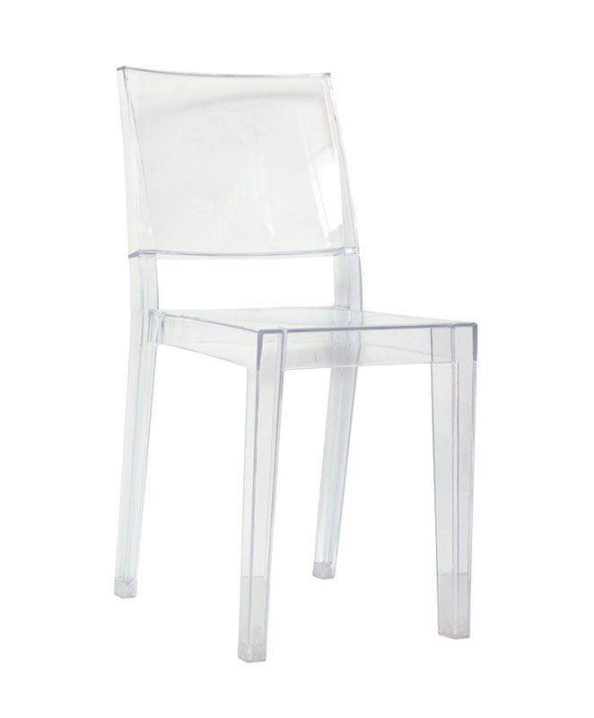 mobilier-du-pro-chaise-plastique-m0541