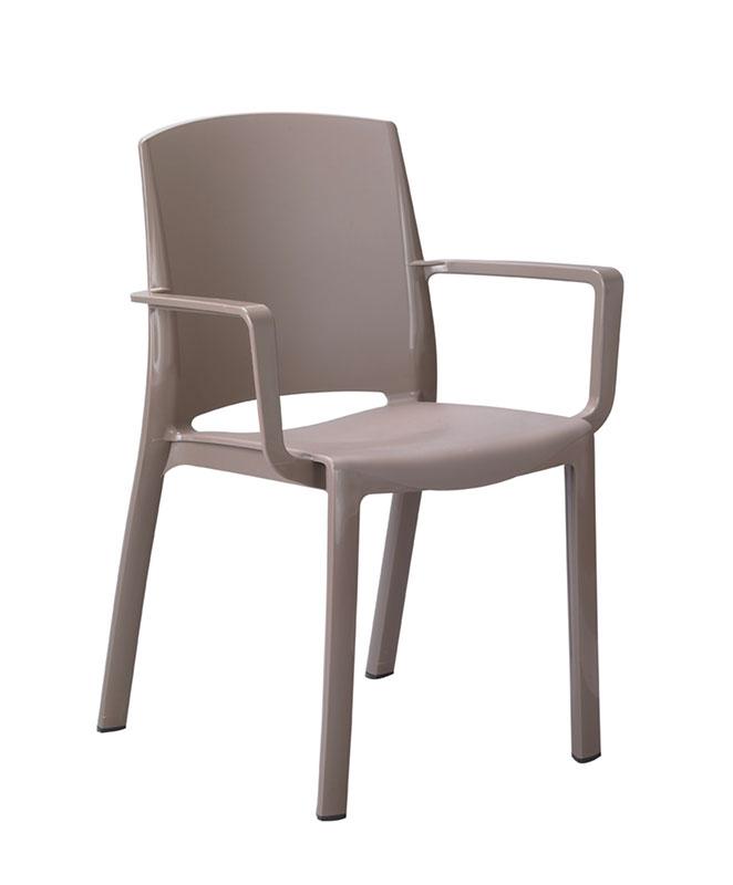 m0567 fauteuil le mobilier du pro. Black Bedroom Furniture Sets. Home Design Ideas