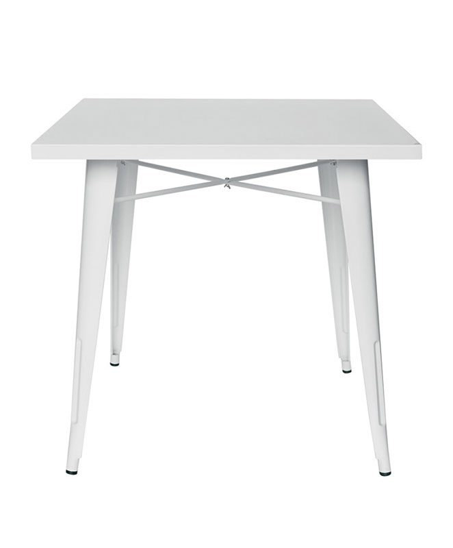 mobilier-du-pro-chaise-plastique-m0680