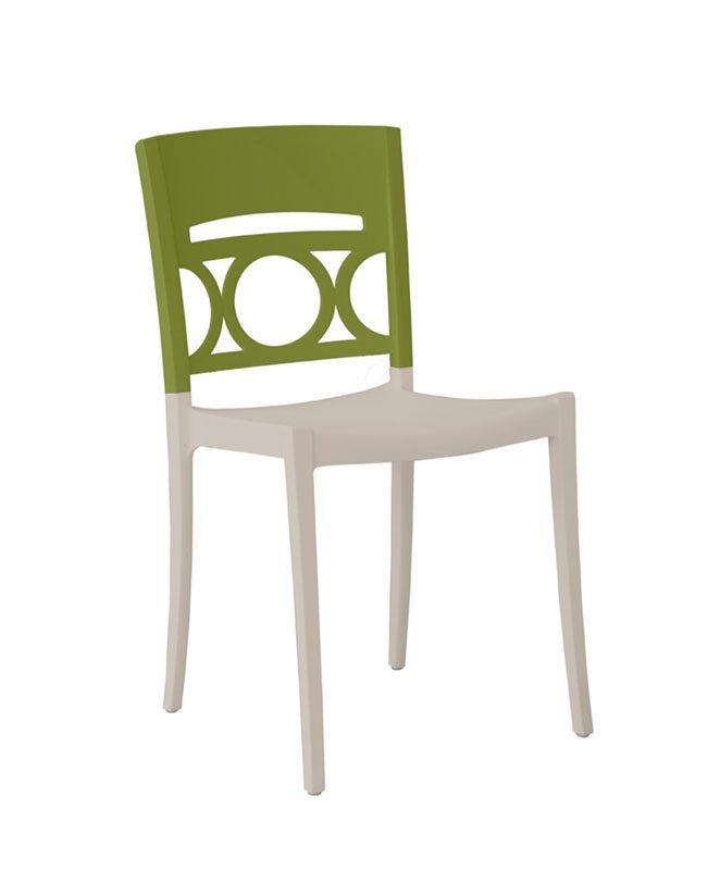mobilier-du-pro-chaise-plastique-m0684