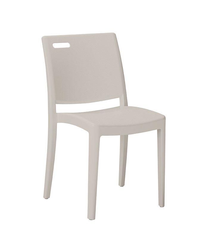 mobilier-du-pro-chaise-plastique-m0685