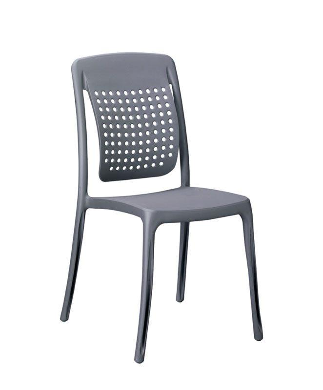mobilier-du-pro-chaise-plastique-m0686