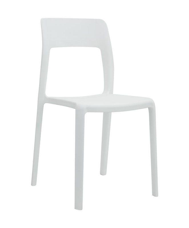 mobilier-du-pro-chaise-plastique-m0691
