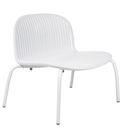 m0080 chaise fea relax le mobilier du pro. Black Bedroom Furniture Sets. Home Design Ideas