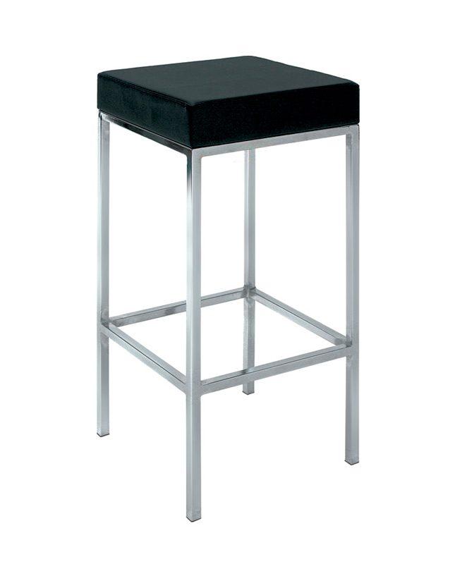 Chaise-bar-mobilier-du-pro-11