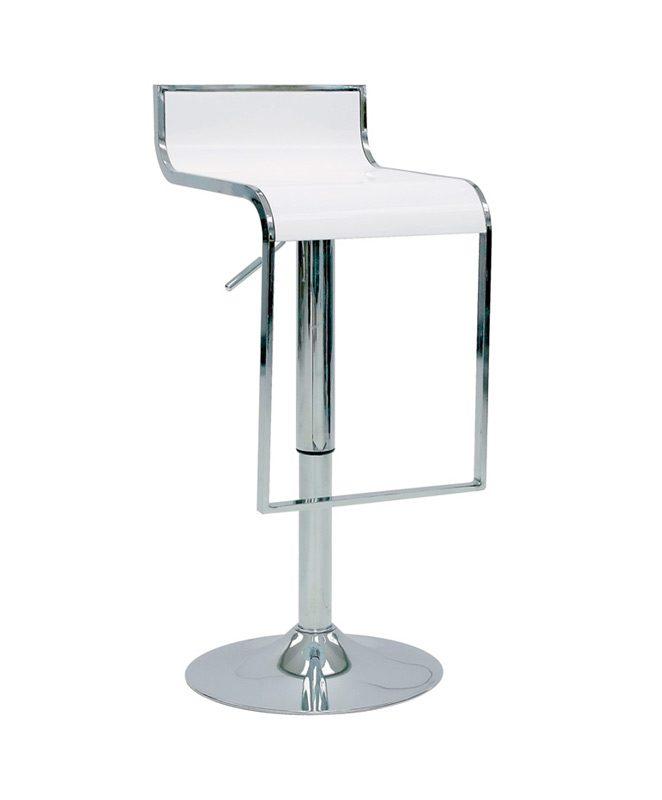 Chaise-bar-mobilier-du-pro-12