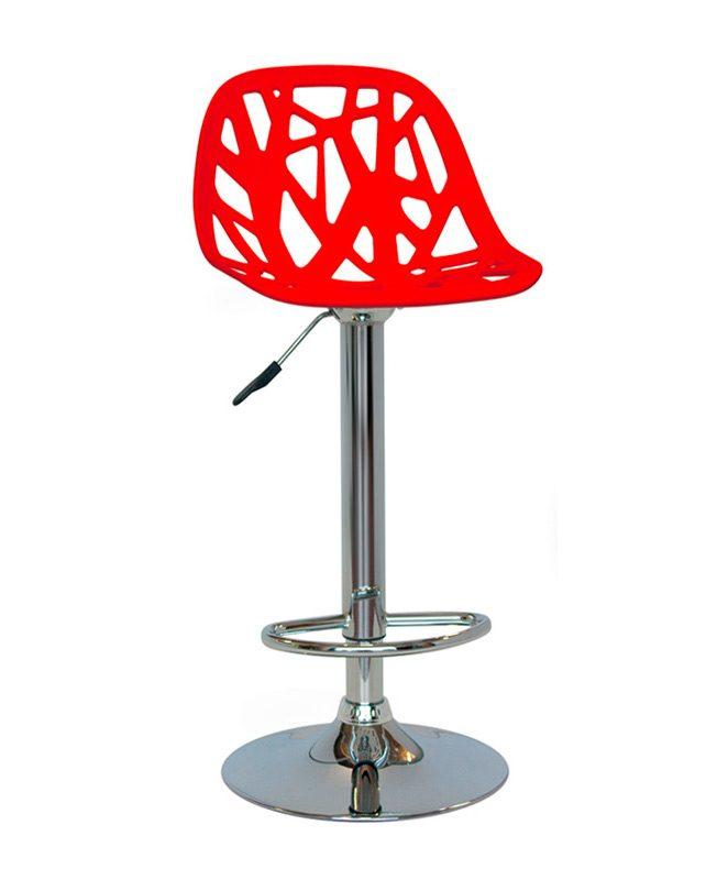 Chaise-bar-mobilier-du-pro-14