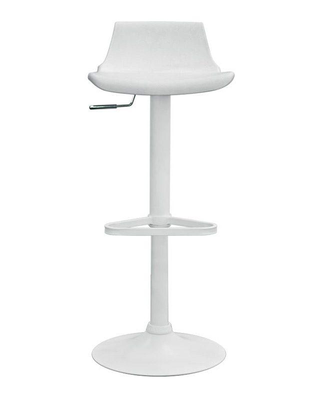 Chaise-bar-mobilier-du-pro-17
