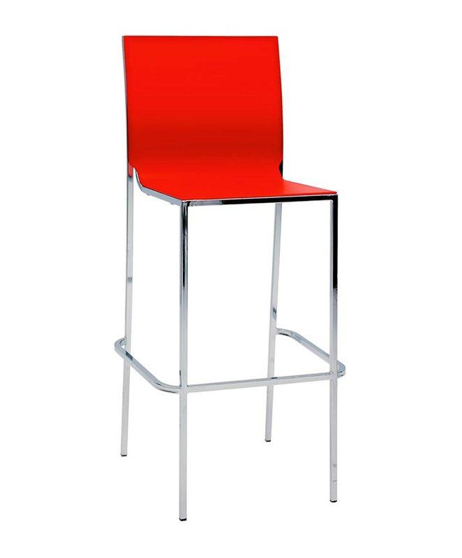 Chaise-bar-mobilier-du-pro-2