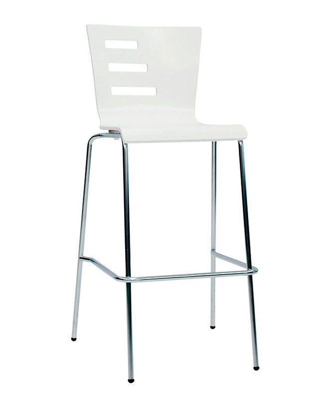 Chaise-bar-mobilier-du-pro-3