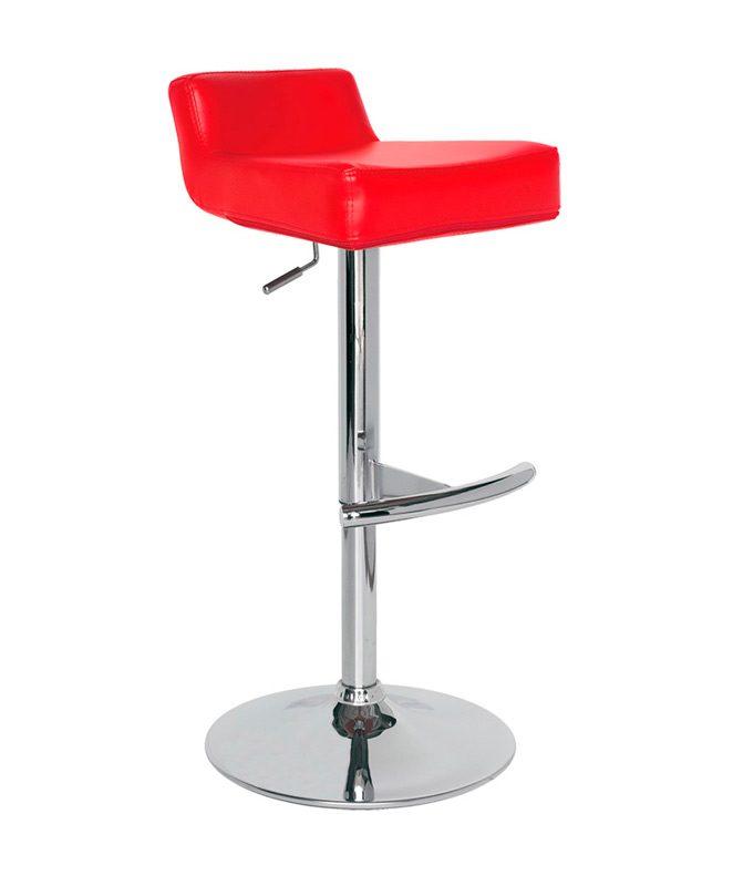Chaise-bar-mobilier-du-pro-5