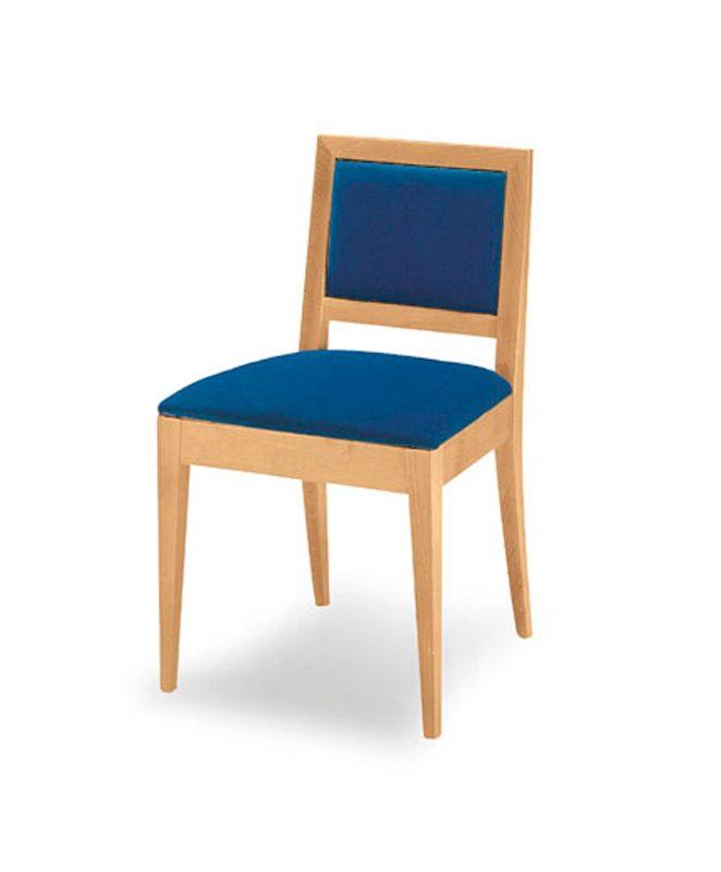 Chaise-interieur-bois-mobilier-du-pro-1