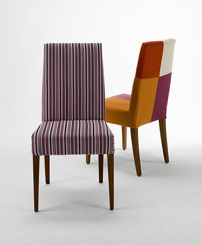 Chaise-interieur-bois-mobilier-du-pro-2
